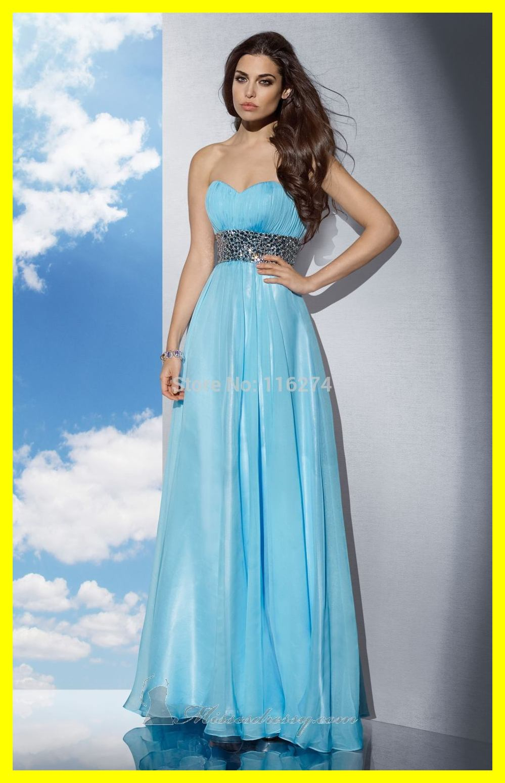 B Darlin Prom Dresses - Homecoming Prom Dresses