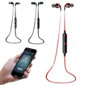 Original Awei A960BL In ear Wireless Bluetooth 4 0 Earphone Sports Stereo Hifi Super Bass Heaset