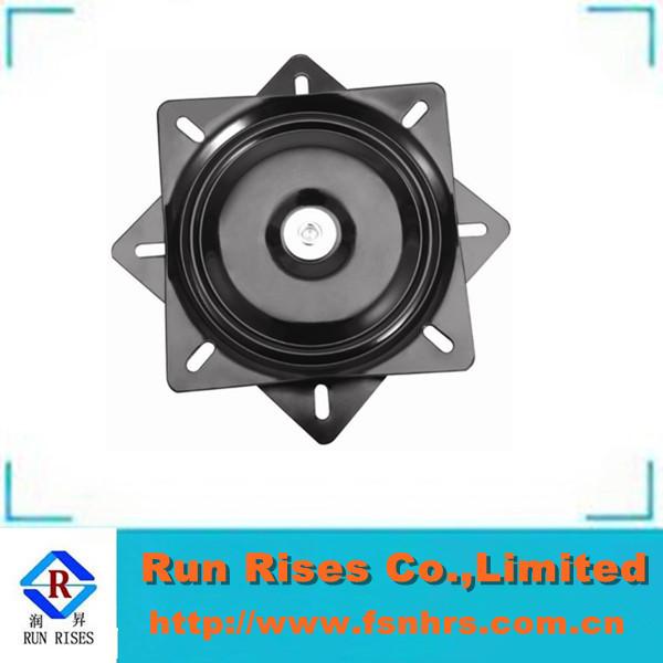 Aliexpresscom Buy Bar Stool Swivel Plate A14 from  : Bar Stool Swivel Plate A14 from www.aliexpress.com size 600 x 600 jpeg 66kB