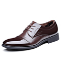 New Fashion Genuine Leather waterproof Men s Casual Shoes Luxury Brand winter High quality plush warm