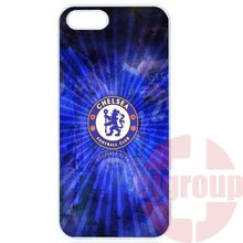 Buy Samsung Galaxy Note 2 3 4 5 7 edge lite A3 A5 A7 A8 A9 E5 E7 2016 Phone Cases Covers Chelsea Fc Football Club for $3.99 in AliExpress store