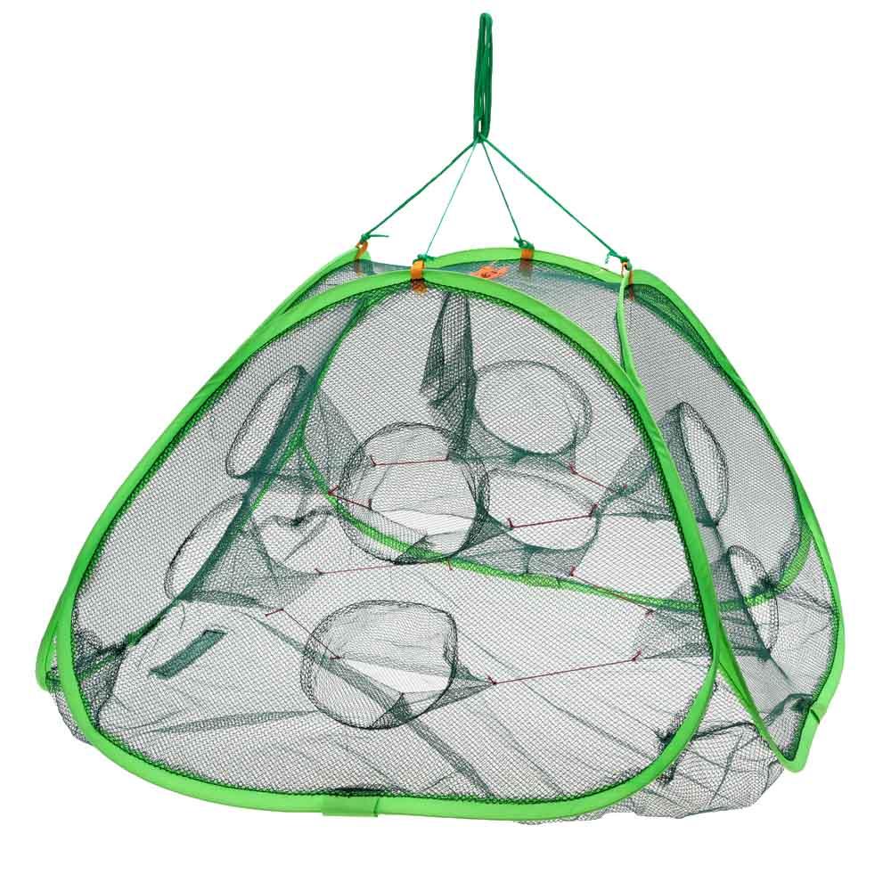 сетка для ловли креветок цена