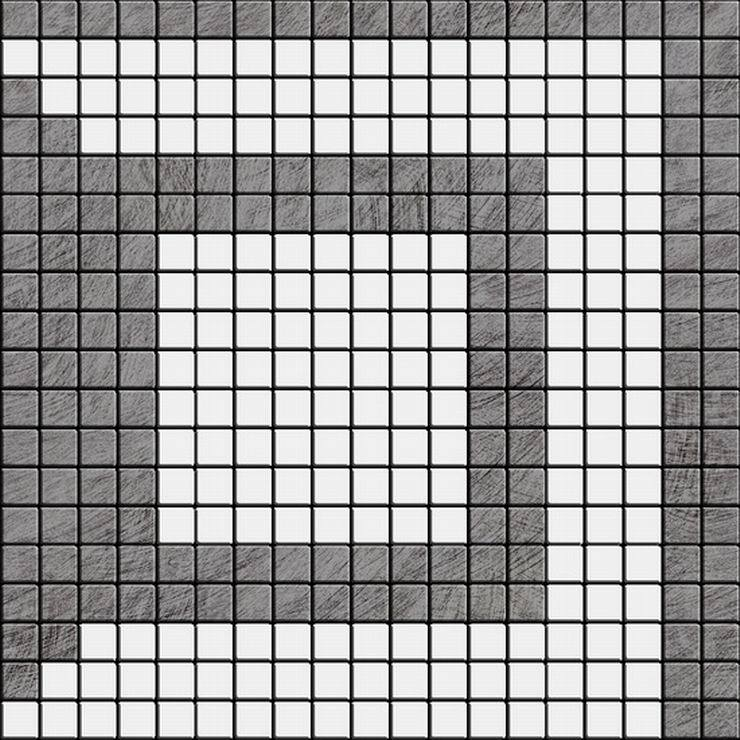 Aluminum Wall Mosaic #ME-1008C;   USed for interior wall and ceiling decoration; Size is 300MMX300MM Per Piece<br><br>Aliexpress