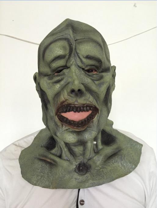 маски для лица и тела из меда