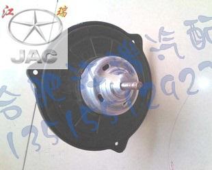 Jianghuai Auto Parts refine Mada Rui wind blower motor motor Ruifeng warm air motors without fan(China (Mainland))