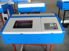 cnc router or laser cutter from thunderlaser good quality best price free shipping Colombia(China (Mainland))