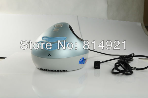cleaning toolsVS raycop New design Mites vacuum cleaner,anti-allergen,UV sterilize function,For Bed,carpet,furniture VS raycop<br><br>Aliexpress