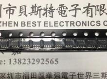 ADM1172-2AUJZ-RL7 TSOT23-8 AD printing M1N new original - shenzhen IC store