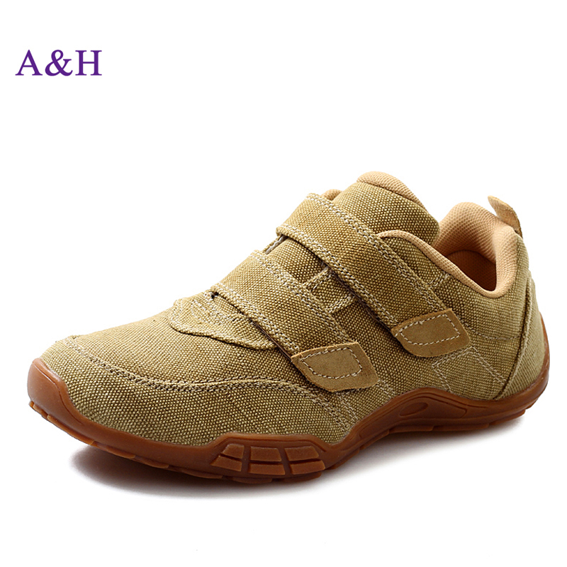 2015 new fashion casual shoes casual flats low