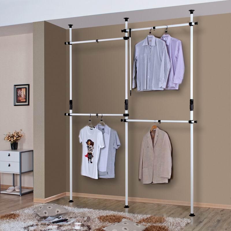 Popular wardrobe ikea buy cheap wardrobe ikea lots from - Organizadores de ropa ...