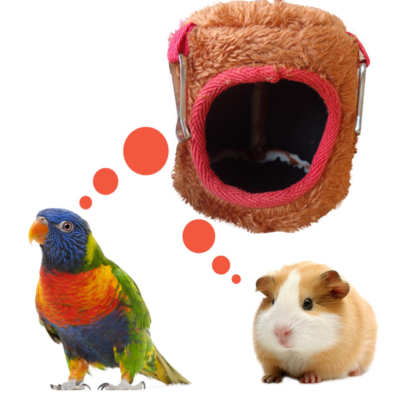 Arbre maison lits achetez des lots petit prix arbre for Lot meuble ecureuil