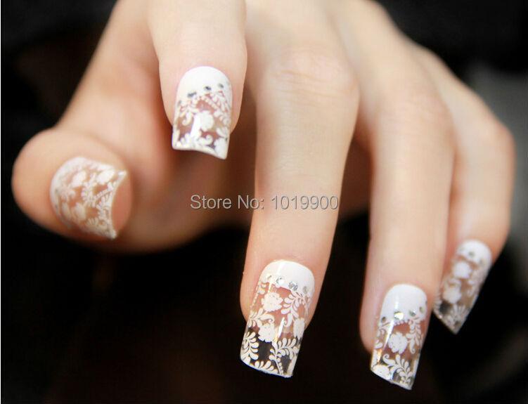 16pcs nail art decorations 3d nail salon charms false for 3d nail art salon