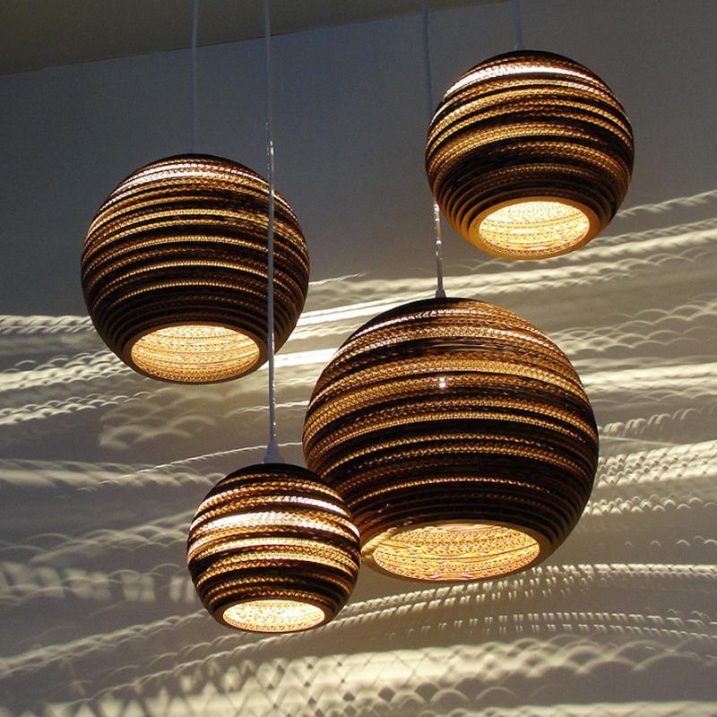 Awesome Lampadari Ikea Soggiorno Gallery - Idee Arredamento Casa ...