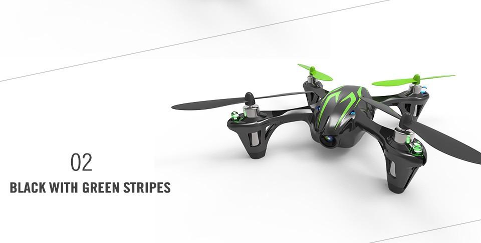 mini-drones_06