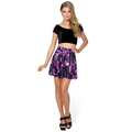 Tennis skirt bust six kinds of style in Europe America Fan series with Best Selling sweet