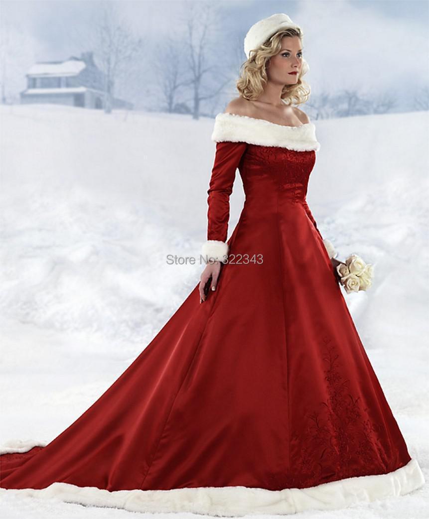 White Christmas Dresses for Women  Dress images