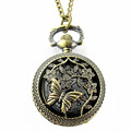 Irisshine A1 Women lady girl watches Silicone Nurse Clip-on Fob Brooch Pendant Hanging Pocket Watch wholesale free shipping