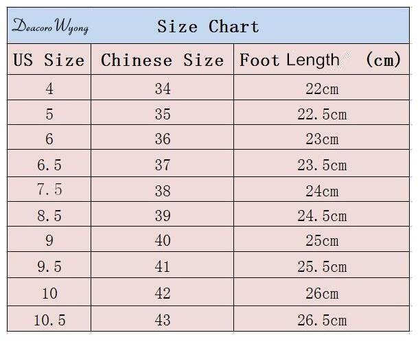 HTB14rXDNXXXXXayXXXXq6xXFXXXu - Free Shipping classic silk stain diamond buckle wedding heels, female shining silk stian buckle big size party pumps, 33-43