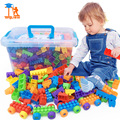 To get coupon of Aliexpress seller $3 from $3.01 - shop: Mommy baby's paradise in the category Toys & Hobbies