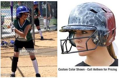 HOT !  Professional sports baseball helmets goalkeeper boxing head guard kick brace head protection helmets with mask ears <br><br>Aliexpress