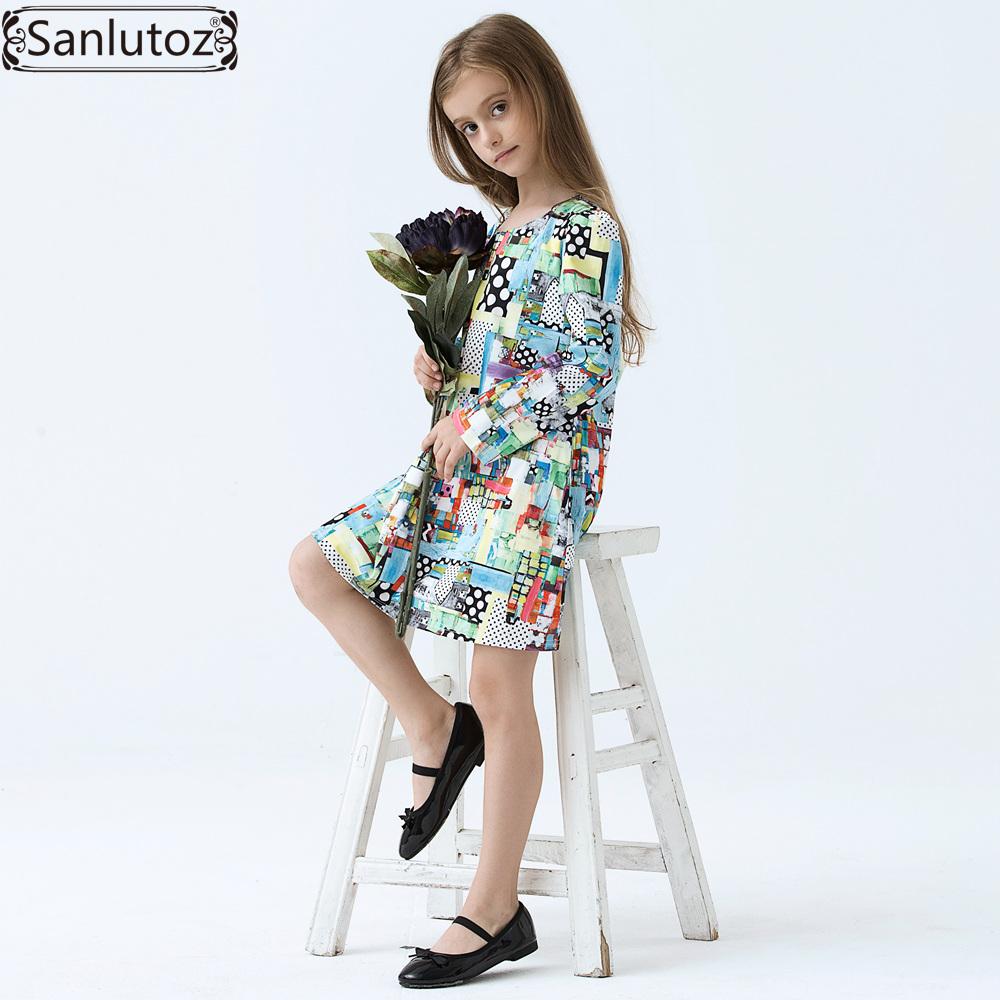 2ccd0bb70 Buy Girls Clothing