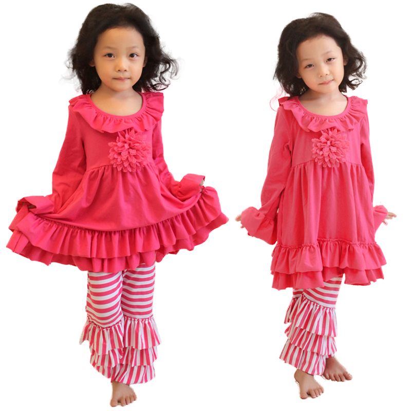 valentine outfits for toddlers kamos t shirt - Girls Valentines Outfit