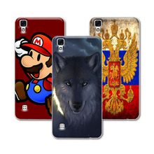 Buy New Arrived Cool Style Design Phone Cases LG X Power K210 K220 K220ds 5.3 inch Case Cover LG X Power+Free Gift for $1.48 in AliExpress store