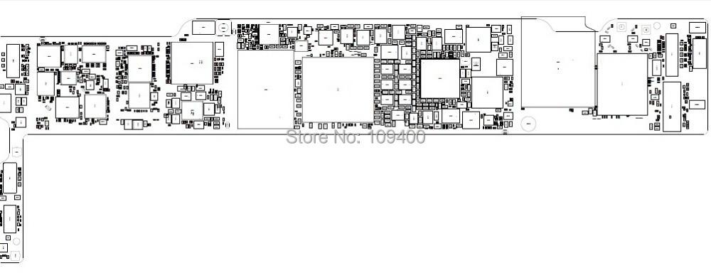 Strange Draw Wiring Diagrams On Ipad Somurich Com Wiring Database Aboleterrageneticorg