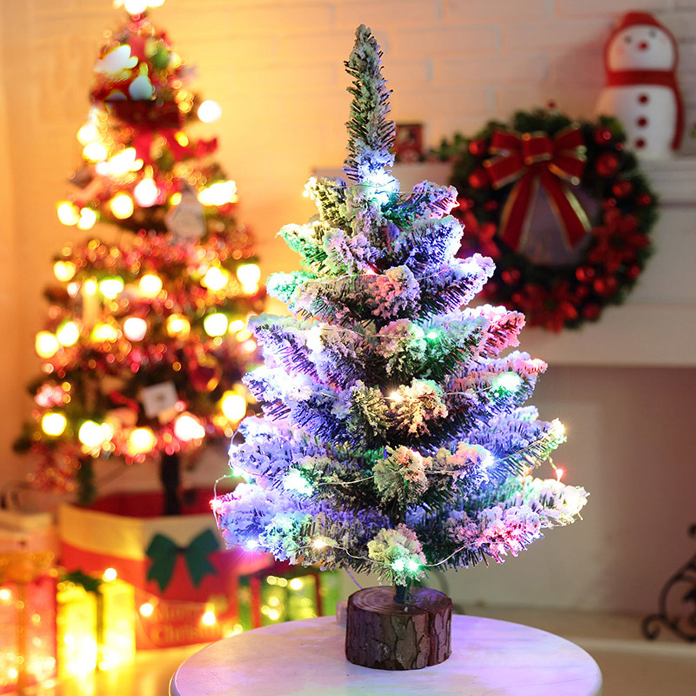 Online kopen wholesale free christmas snow uit china free ...