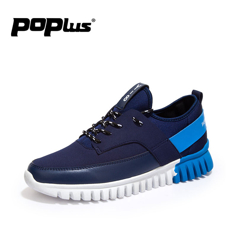 mens brand trainers designer 2016 new casual shoes fashion
