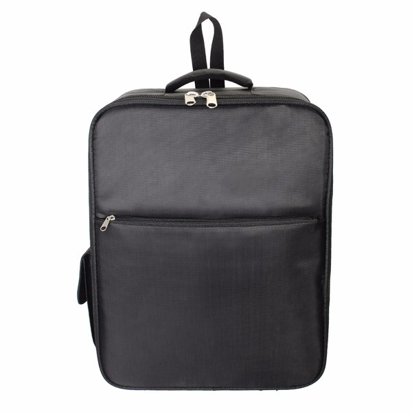 Hot Sale Waterproof Backpack Nylon For XK DETECT X380 X380-A X380-B X380-C<br><br>Aliexpress