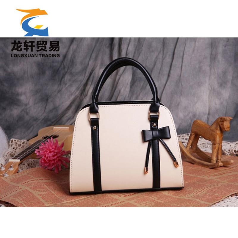 Women HandBag Shell PU Bolsos De Mujer Zipper Soft Solid O Bag Silicon Bag Bolsos Desigual Fashion Channel Handbag Mkbags Women(China (Mainland))