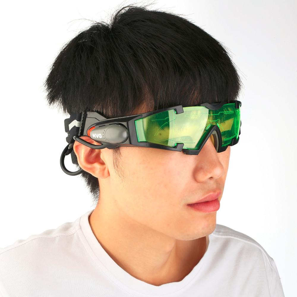 achetez en gros vision nocturne lunettes jumelles en ligne. Black Bedroom Furniture Sets. Home Design Ideas