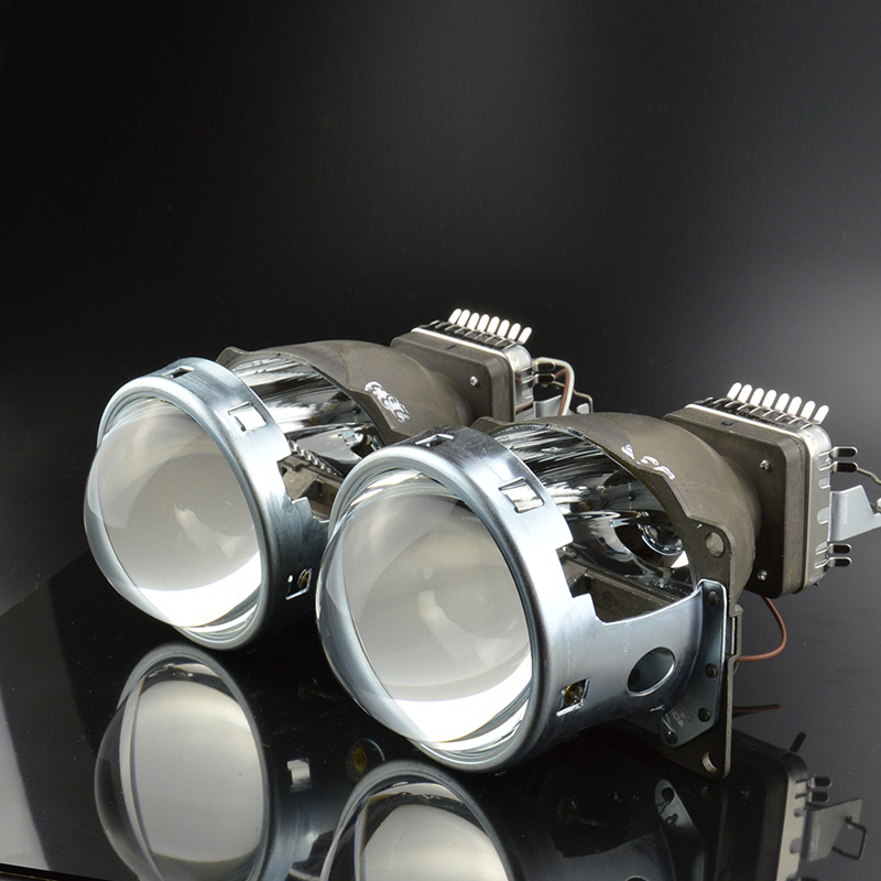 2Xpcs Original Q5 projector lens,model for D1S,D2S,D3S,D4S<br><br>Aliexpress