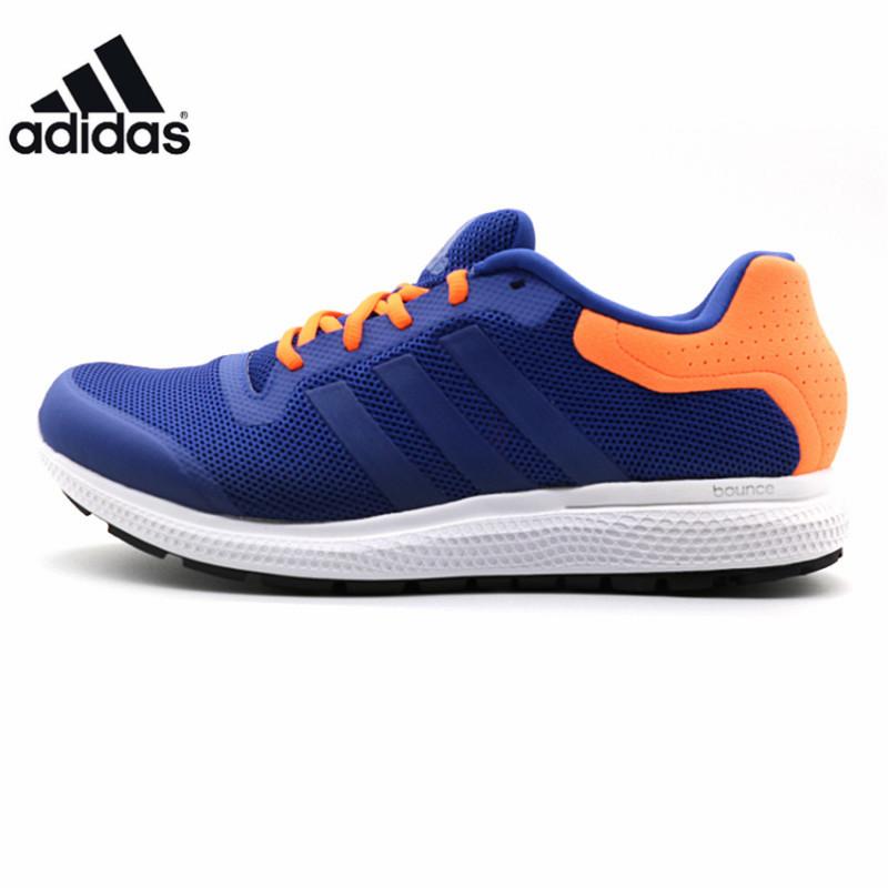 Zapatos Adidas De Hombre Deportivos