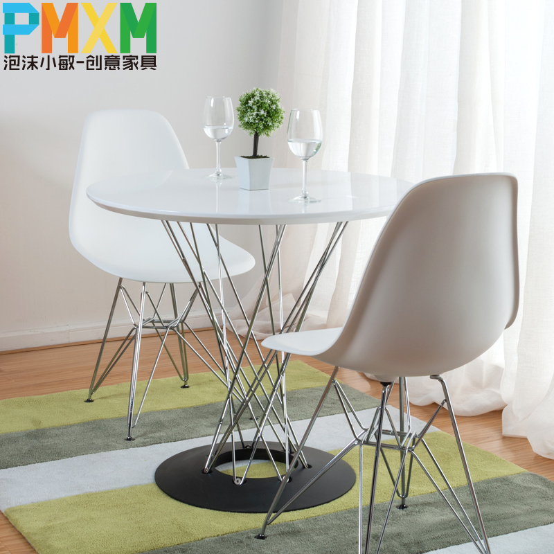 Apartment Dining Sets Apartment Dining Sets Glass Tables