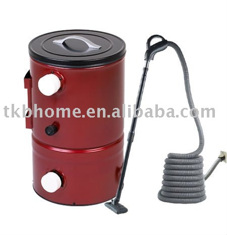 buy 1200w home central vacuum cleaner
