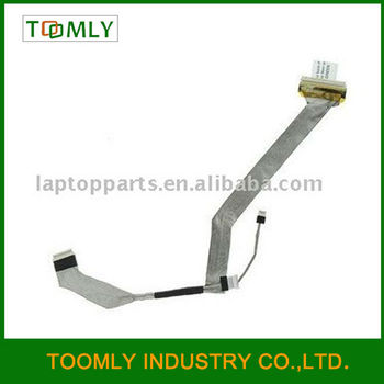 NEW laptop lcd Cable for Toshiba E105 Notebook LCD Video Cable