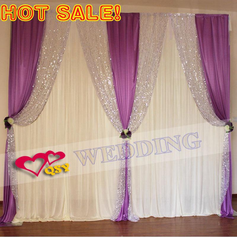Buy gold velvet cloth tablecloths spread cloth dress for Wedding dress fabric store