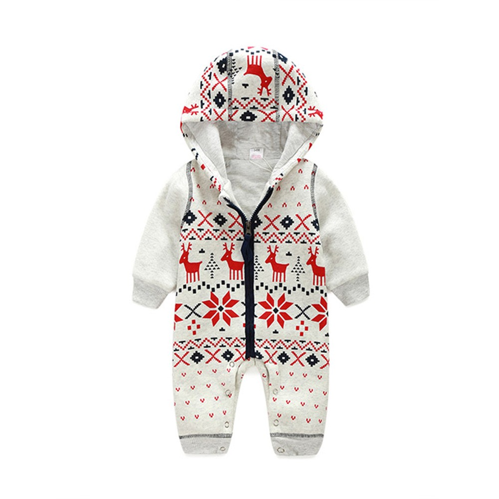 Winter-Christmas-Elk-Jumpsuits-Baby-Hooded-Zipper-Clothing-Thickening-Cotton-Kids-Rompers-Newborn-Children-Costumes-CL0745 (2)