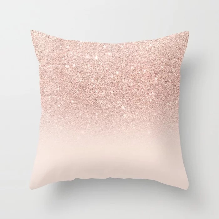 rose-gold-faux-glitter-pink-om