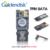 GD Goldendisk Disk On Module 4GB SATA DOM 2GB 8GB 16GB 32GB 2 Channel Free Shipping
