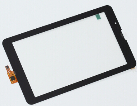 5PCs/lot Original New 7 Supra M722G TABLET Capacitive touch screen panel Digitizer Glass Sensor replacement Free Shipping<br><br>Aliexpress