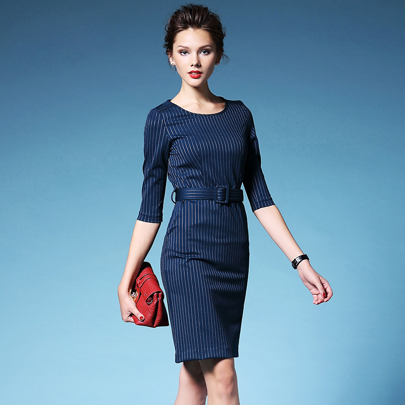 Find stylish misses dresses and maxi dresses at dressbarn. Discover your perfect fit in DRESSBAR's collection of misses, plus size, and petite dresses! Work Dresses View all Work Dresses Online Only. Quickview Add to Favorites. Polka Dot Bell Sleeve Dress. $; Online Only. Quickview Add to Favorites.