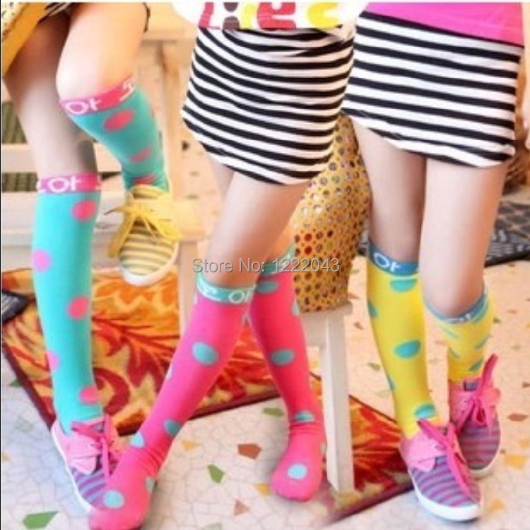 You searched for: toddler knee highs! Etsy is the home to thousands of handmade, vintage, and one-of-a-kind products and gifts related to your search. No matter what you're looking for or where you are in the world, our global marketplace of sellers can help you .