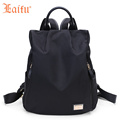 To get coupon of Aliexpress seller $3 from $3.01 - shop: laifu official store in the category Luggage & Bags