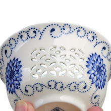 New Arrivals Chinese Kung Fu Tea Set Ultra Thin Exquisite Tea Sets Ceramic Tea Pot Puer