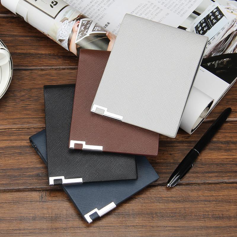 Fold Wallets Pattern Wallet 2 Fold