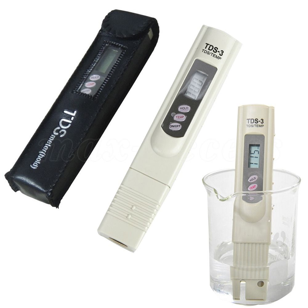 How to Buy a pH Meter How to Buy a pH Meter new pictures