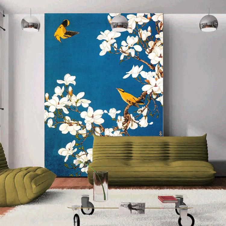 chinesisches schlafzimmer goeticscom gt inspiration